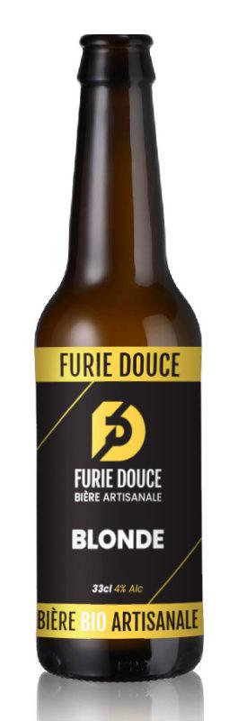 Bière Bio